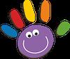 Prodej Didaktických pomůcek, kalendáře, hry, počítání, jazyk a prvouka a mnoho dalšího …